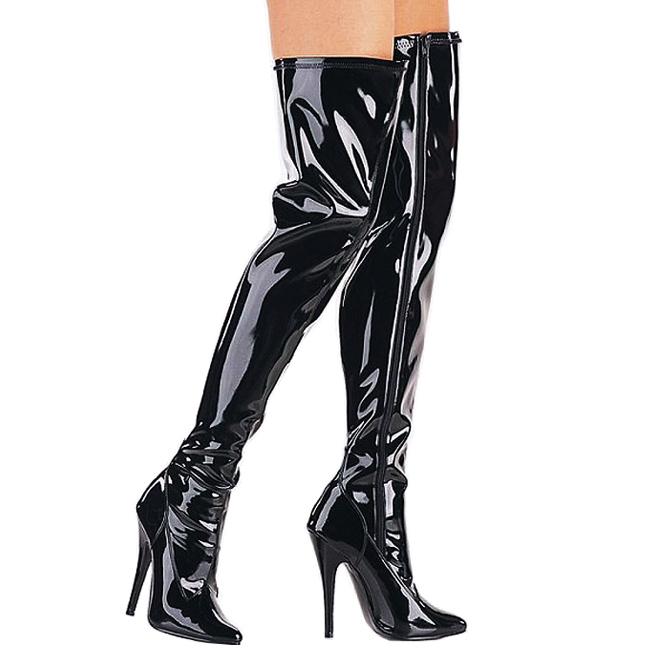 Black-Shiny-15-cm-DOMINA-3000-High-Heeled-Overknee-Boots-7310 0.jpg 3a94ab4d8c
