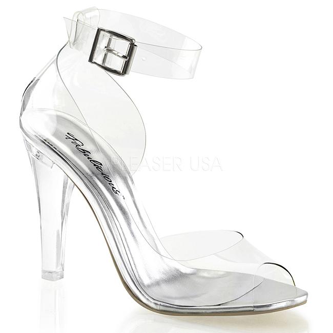 fest sandaler