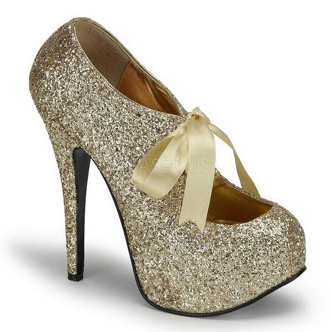 1887b13cc6e Gold-Glitter-14-5-cm-TEEZE-10G-Platform-Pumps-Shoes-6141_0.jpg