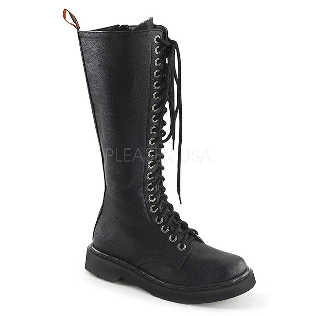 7b2529facf9c dame støvler - DEMONIA