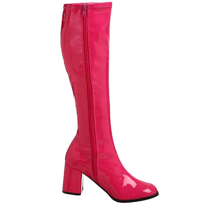 78167944a9f7 Pink Lak 8