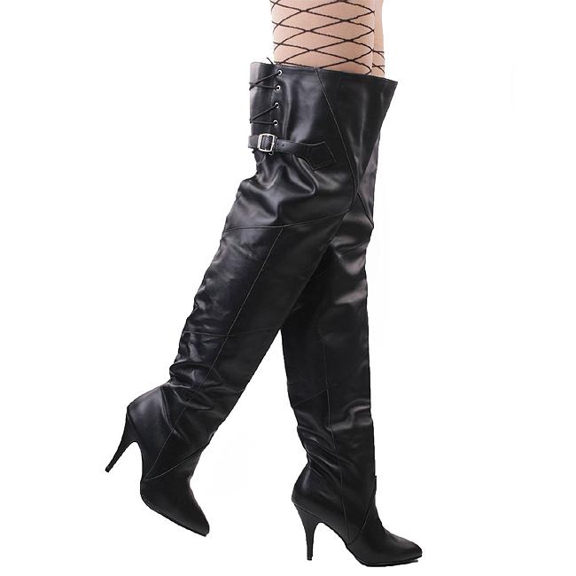 piger til sex lårlange støvler til kvinder