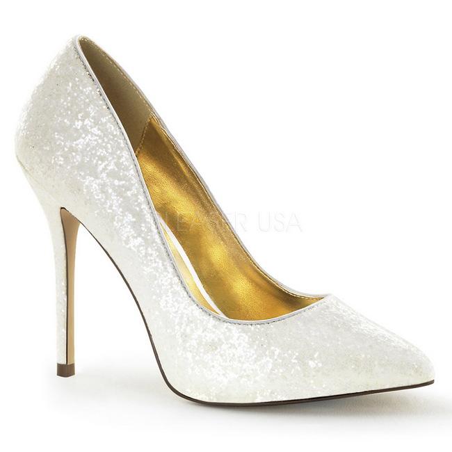 01443c2619d White-Glitter-13-cm-AMUSE-20G-High-Heeled-Evening-Pumps-Shoes-7478_0.jpg