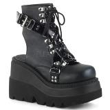 Nye varer pleaser sko danmark highheels